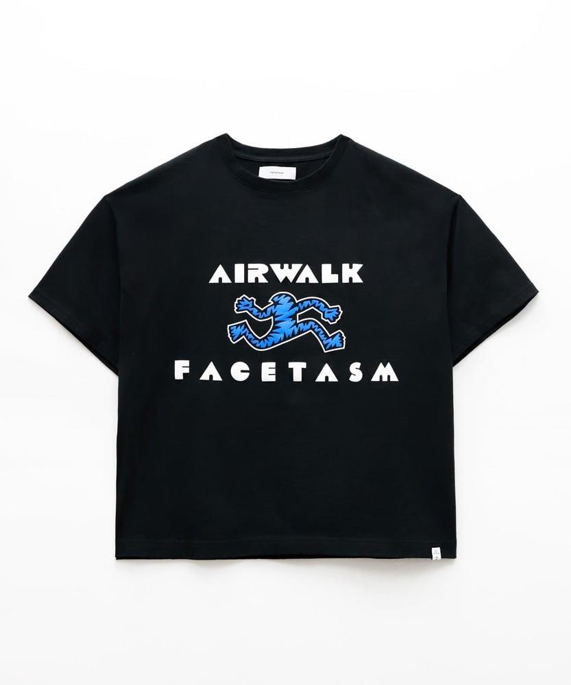 # 再來,是滑板的時代:除了 Vans、DC,老屁股大愛的 AIRWALK 其實也很時尚! 30