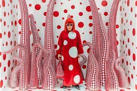 # 獨家限定:Dior 早秋男裝秀要在博物館裡舉辦? 39