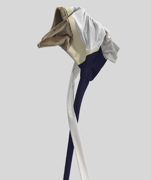 # 日本 HATRA 服飾品牌:出自未來科技感宅男之手? 13
