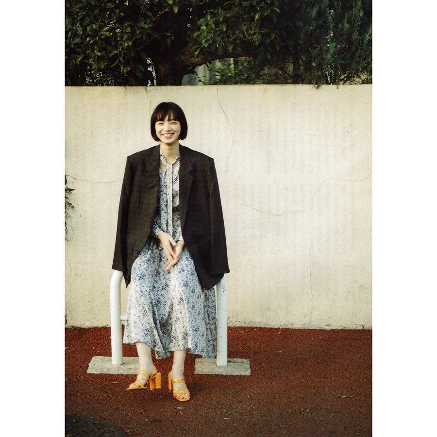 # LITTLEBIG:日本演藝圈和時尚界的寵兒 36