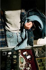 # 又一個跨國合作:美國知名設計師 Rag & Bone 將和 日本古著品牌 Bonum 聯手推出限定聯名系列 8