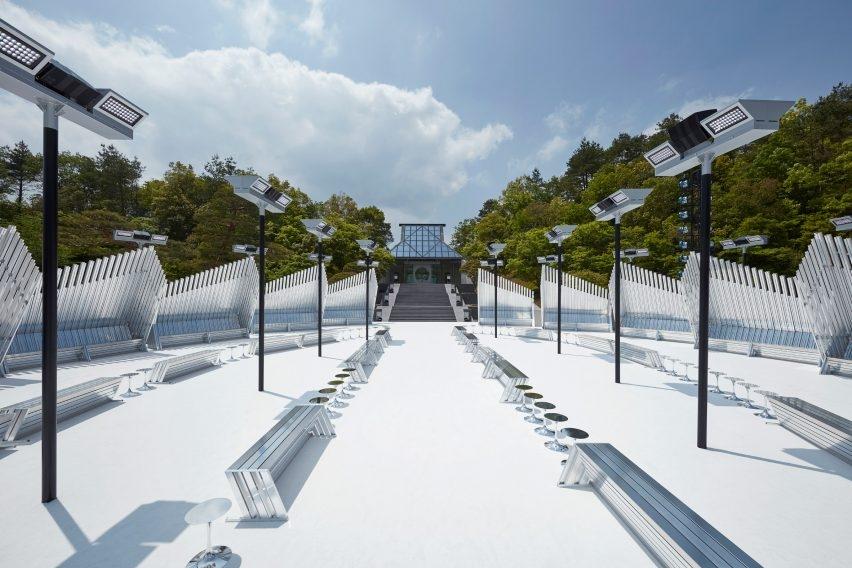 # Dior Cruise系列:將於 2020 年回歸歐洲!? 11