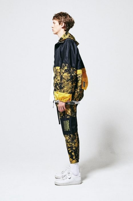 poliquant-2020ss-collection-12-12-12