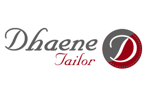 Dhaene Tailor