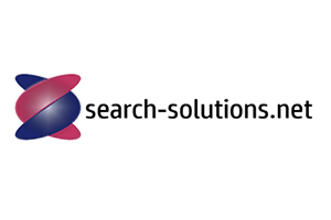 Search-solutions.com
