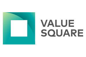 Value Square