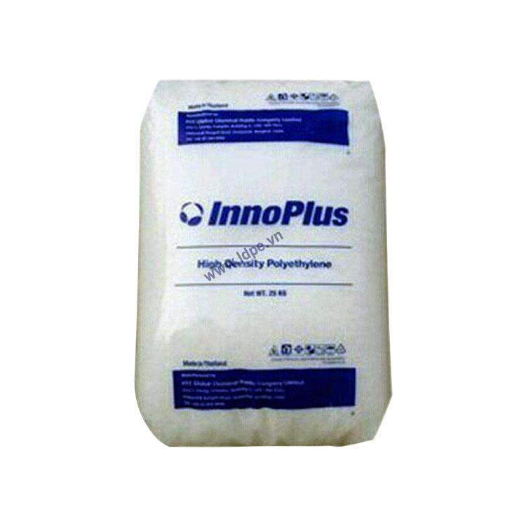 Hạt nhựa HDPE 7000F thổi màng