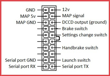 dccd controller - ldperformance subaru dccd wiring diagram