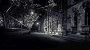 Old factory Street Night MN_ldpfotoblog_web