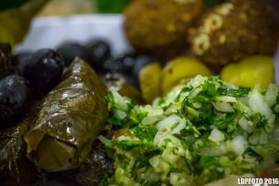 alarabiya_food-18