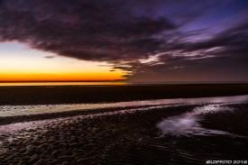 blackpool_beach-hcloud_ldpfoto