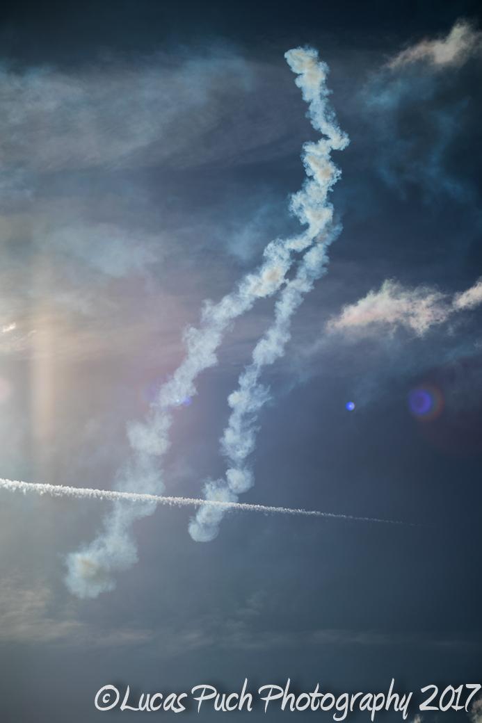 smokingairplane_ldpfotoblog-9