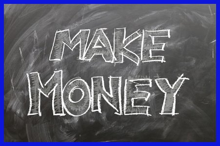 Work From Home income Creating Multiple Streams of Affiliate Marketing Income Work From Home  work from home multiple streams of income make money online affiliate programs Affiliate Marketing Income affiliate marketing   Image of income