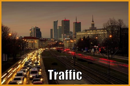 Work From Home Traffic More Traffic To Your Site Work From Home  instant traffic increasing website traffic increase traffic to blog increase site traffic getting traffic to your blog earn online money buy targeted website traffic buy adult traffic traffic   Image of Traffic