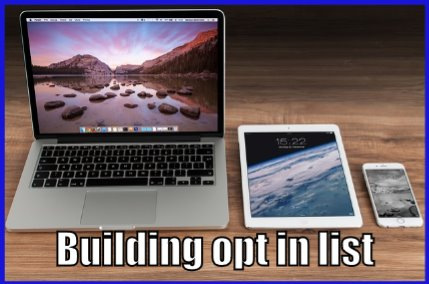 Work From Home computers Building Opt In List Work From Home  list building Joint ventures internet marketing Build And Grow Your List affiliate marketing Build Grow List   Image of computers