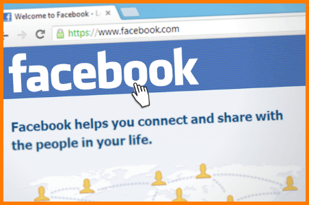 Work From Home facebook Make money online by just posting on Facebook Work From Home  videos training software sharing articles news making real money facebook   Image of facebook