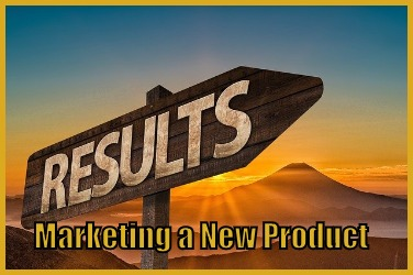 Marketing a New Product