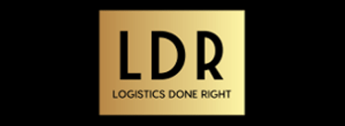 Gear up for peak season with LDR