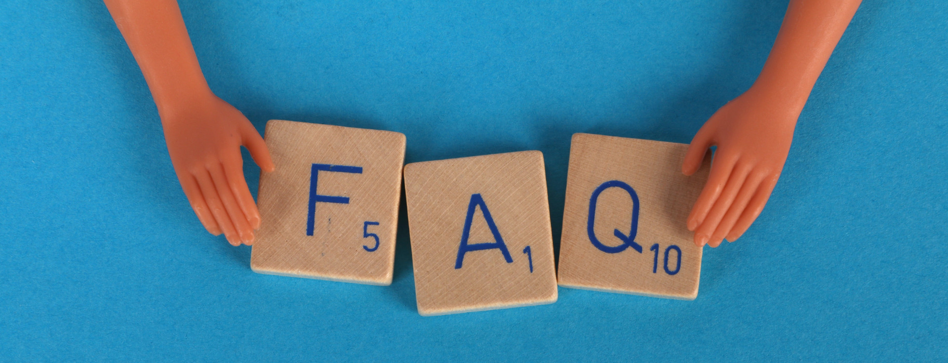 FBA Prep frequently asked questions