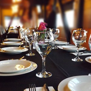 private_banquet_room012