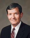 Cecil O. Samuelson Jr.