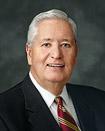 H. David Burton