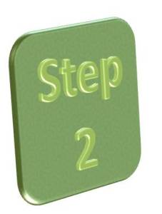 Step-2 - Hope
