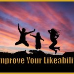 improve your likeability