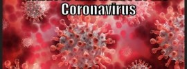 What to Know About the Coronavirus