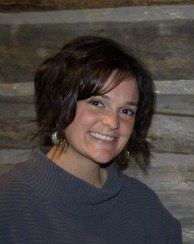 Megan Lovell