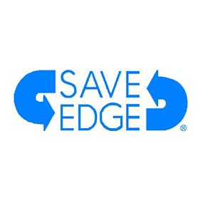 SAVEEDGE