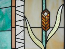 © 1998–2013, LDS Church Temples.com