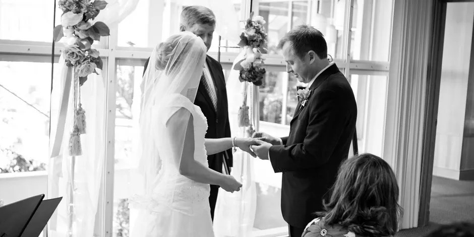 LDS Ring Ceremonies 101