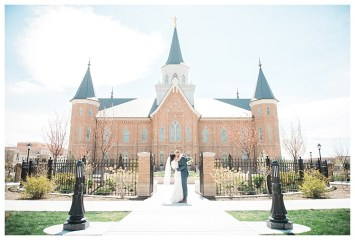 Provo_City_Center_Temple_Katie_Sean_Brooke_Bakken_Utah_Wedding_Photographer_0023