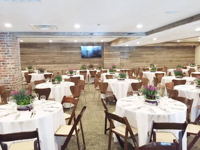 20 Provo Wedding Reception Venues