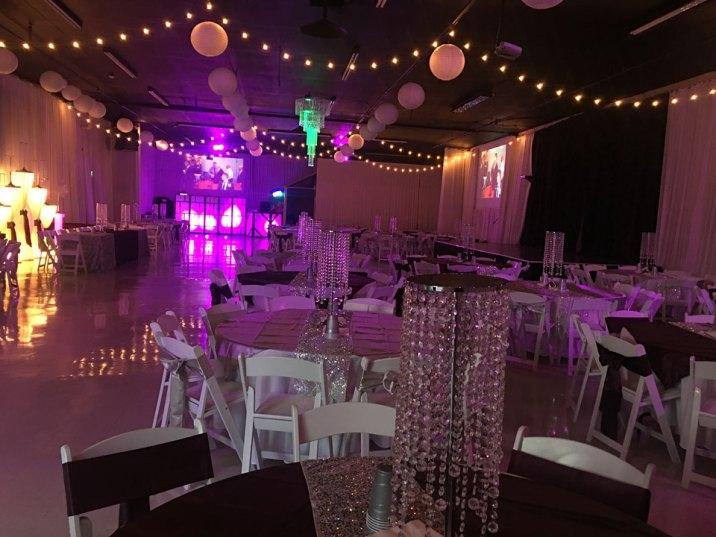 20 Provo Wedding Reception Venues - Enigma Event Center