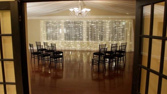 20 Provo Wedding Reception Venues - Manderley Reception Center
