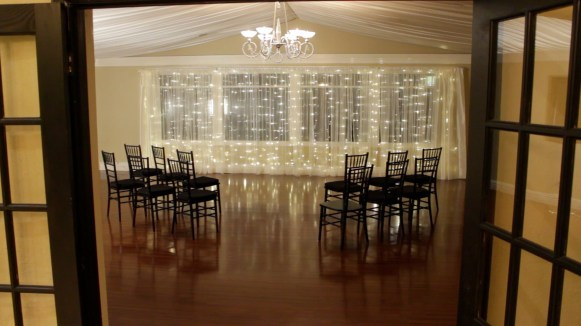 20 Provo Wedding Reception Venues - Manderley Reception Center