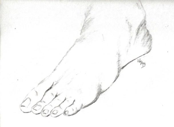 1994-7