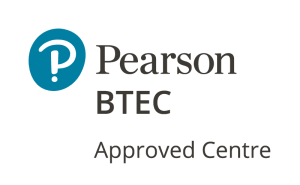 BTEC Pearson png