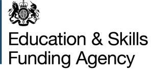 ESFA_New_Logo