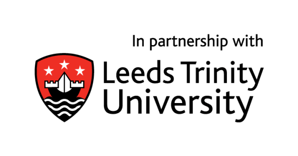 LTU_Partnership_Logo_Colour