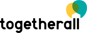 Togetherall-Logo