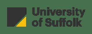 University-of-Suffolk_Logo_HR_RGB_Compressed
