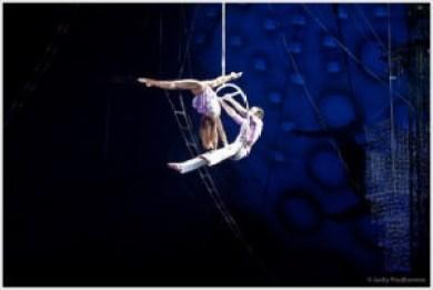 cirque-mister-jack