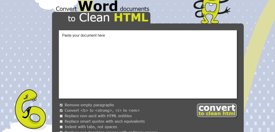 outil rédaction web