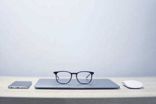 12 Façons de Fidéliser Vos Clients en Rédaction Web