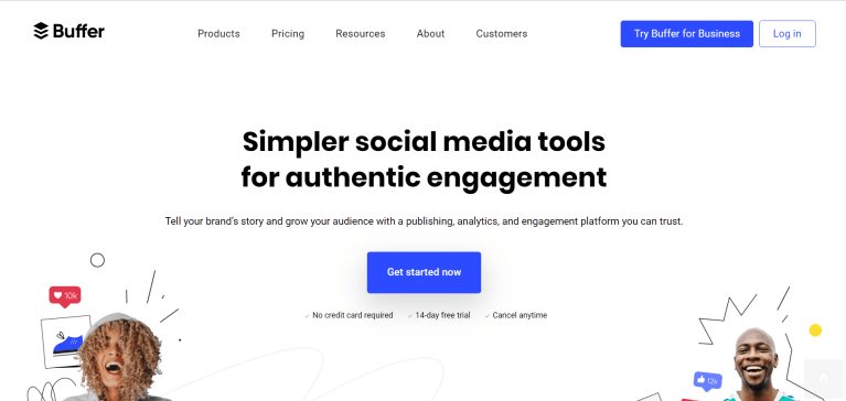 outils-blogging