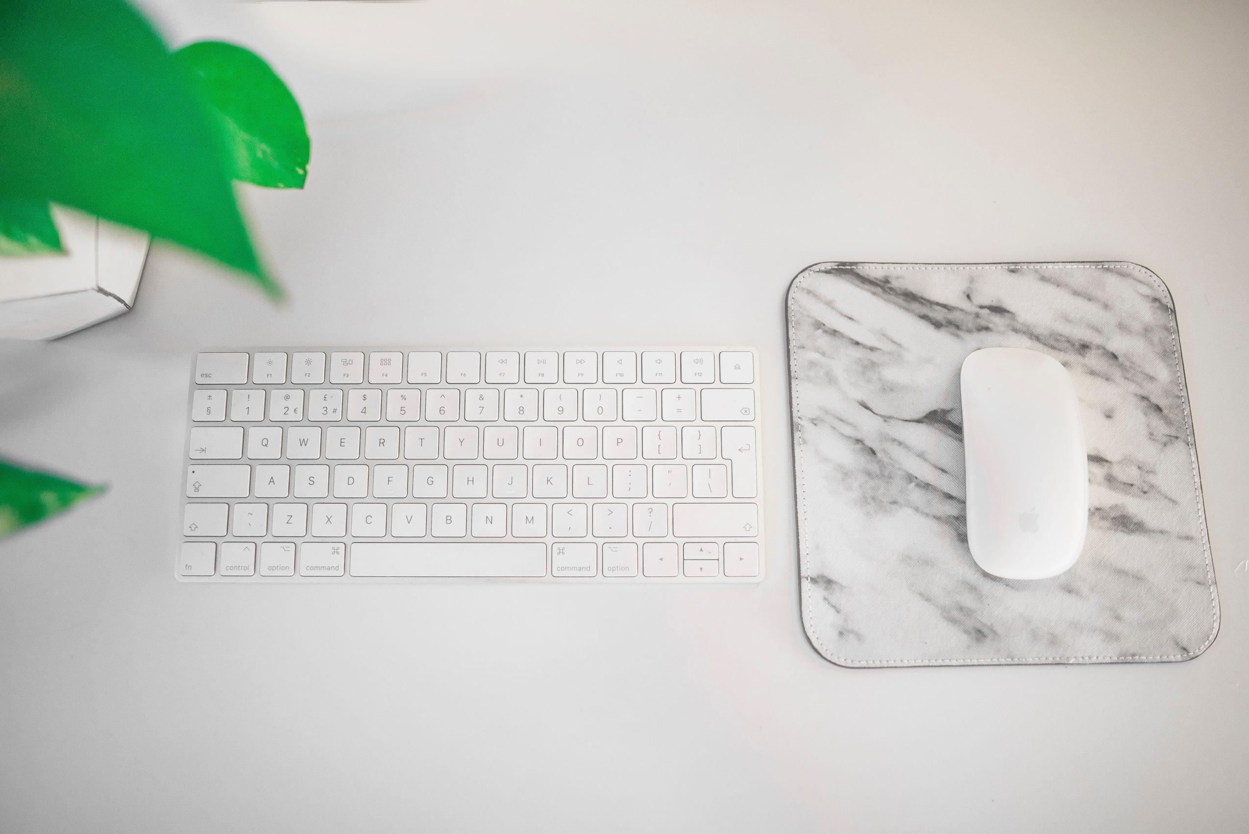 10 Outils Blogging Peu Connus pour Booster sa Productivité