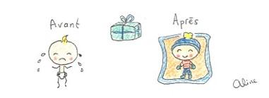 bebe-premature-tricot